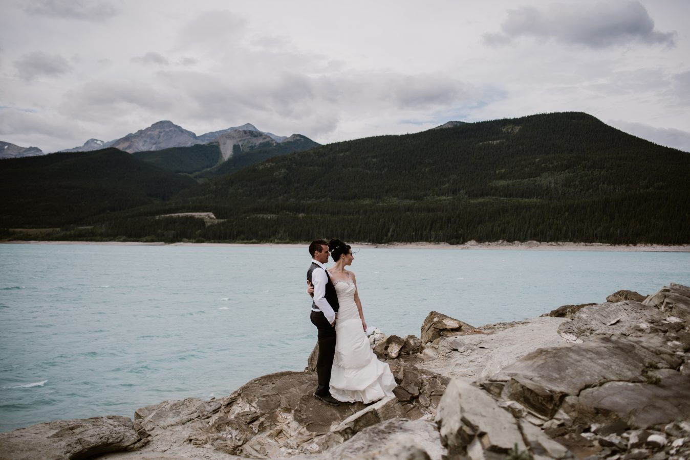 candyloganwedding-151